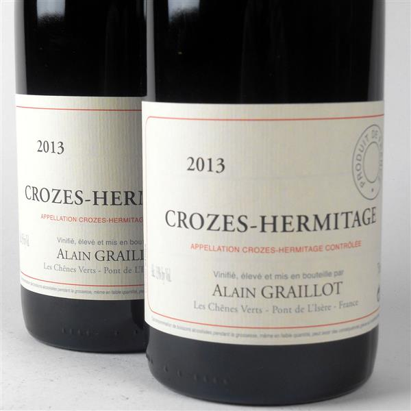 Crozes-Hermitage-Rouge-Alain-Graillot-2013_large