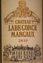 Labégorce Margaux (château Labégorce Margaux) Bordeaux