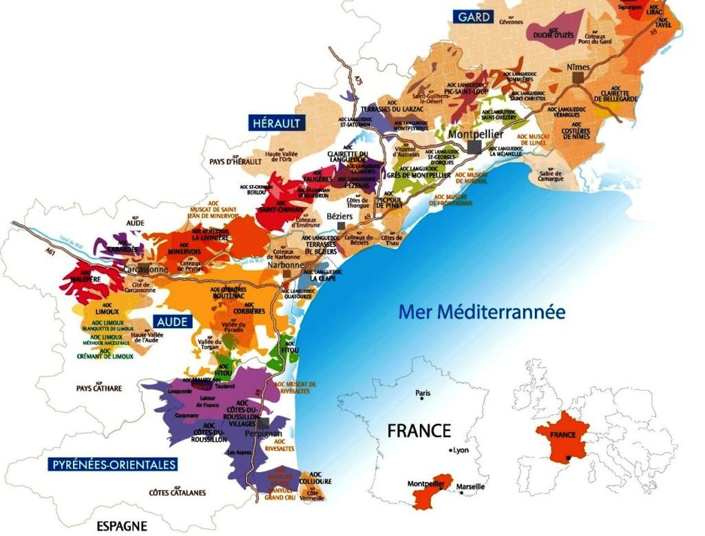 Languedoc Roussillon Cartes-Vins-Sud-de-France-ok