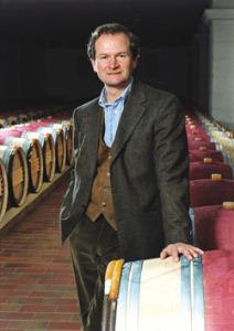 Pierre Lurton