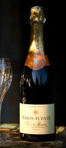 Baron-Fuenté (maison de Champagne)