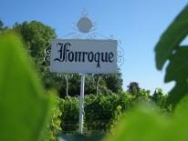 Moueix (famille) Bordeaux