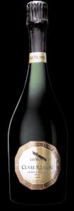 Millésime 2002 Cuvée R. Lalou