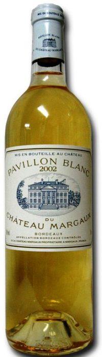 Pavillon-Blanc-Chateau-Marg