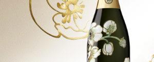 Perrier-Jouët (Champagne Perrier-Jouët) Epernay