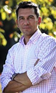 Nicolas Glumineau