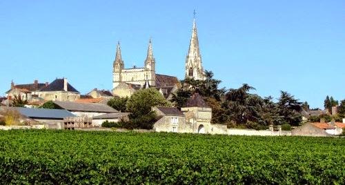 Le Puy-Notre-Dame