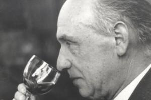 Pierre Le Roy de Boiseaumarie