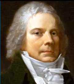Charles Maurice de Talleyrand-Périgord