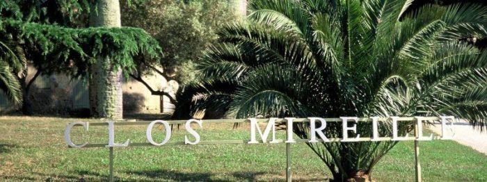Clos Mireille