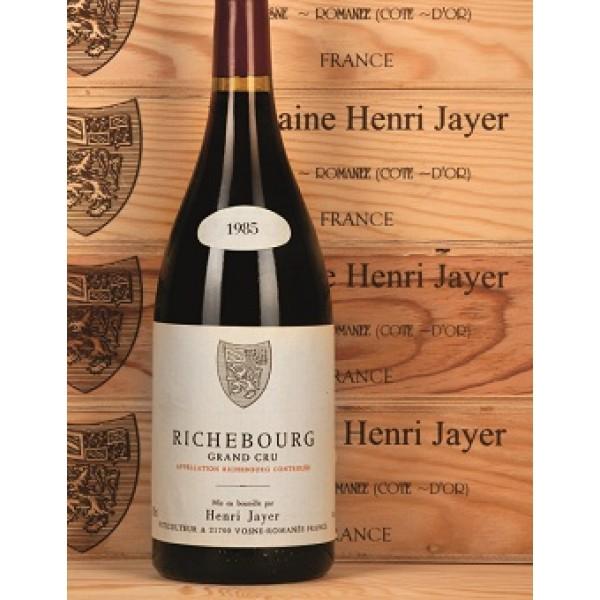 Top 50 des vins les plus chers du monde en 2013 (Wine searcher)