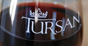 Un verre de Tursan
