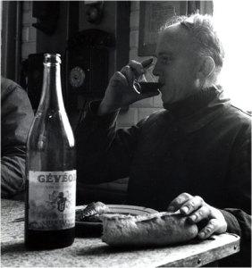 Velouté (vin) qualité