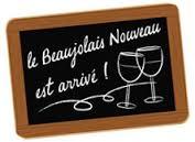 Beaujolais nouveau 2013 (un marché planétaire)