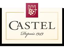 Castel (Groupe Castel) Pierre Castel