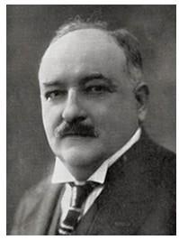 Curnonsky (prince des gastronomes)
