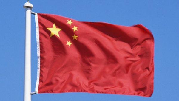 Chine, les investissements chinois à Bordeaux