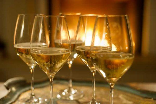 Champagne, le bilan 2013-2014