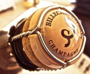 Billecart-Salmon (Champagne Billecart-Salmon) Mareuil-sur-Aÿ