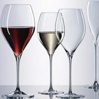 verres à vin Spiegelau