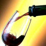 Whisky soviétique (argot) vin rouge
