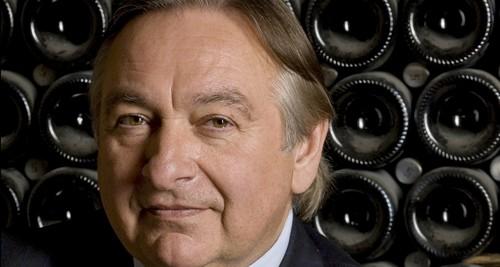 Paul-François Vranken