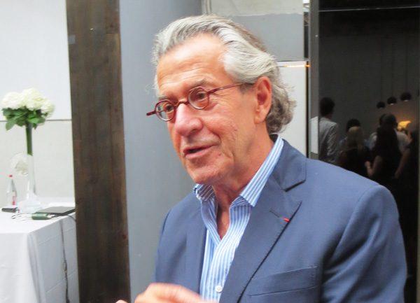 Michel-Janneau