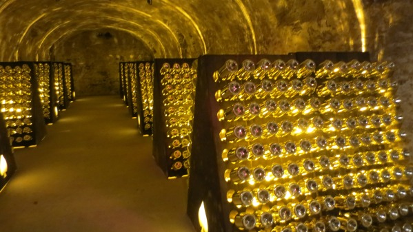 Armand.de.Brignac.caves Cattier