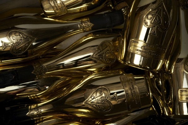 Armand.de.Brignac.Gold.