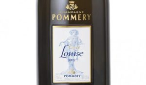 Pommery (Champagne Pommery) Reims