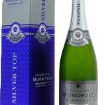 Champagne Heidsieck