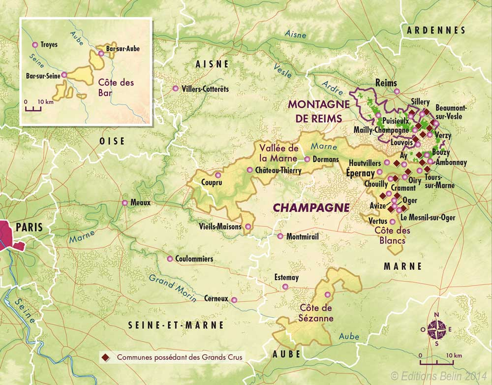 Carte-de-la-Champagne-viticole