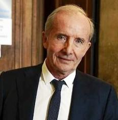 Michel Reybier
