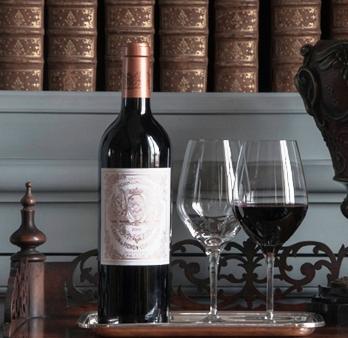 Bordeaux, banques, assurances et mutuelles dans le vignoble bordelais en 2015