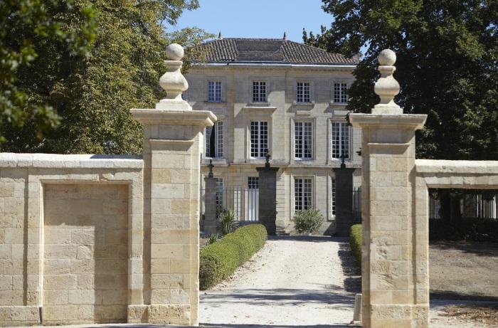 Château-Figeac