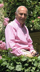 Thierry Manoncourt