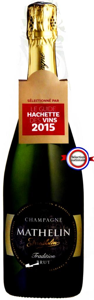 lidl foire aux vins lidl septembre 2015 dico du vin le dictionnaire du vin. Black Bedroom Furniture Sets. Home Design Ideas