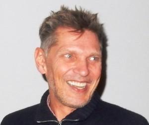 Erwin Olaf, artiste de la phographie