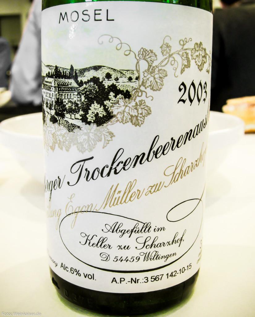 Classement des vins les plus chers du monde en 2015 dico for Garage d ambonnay