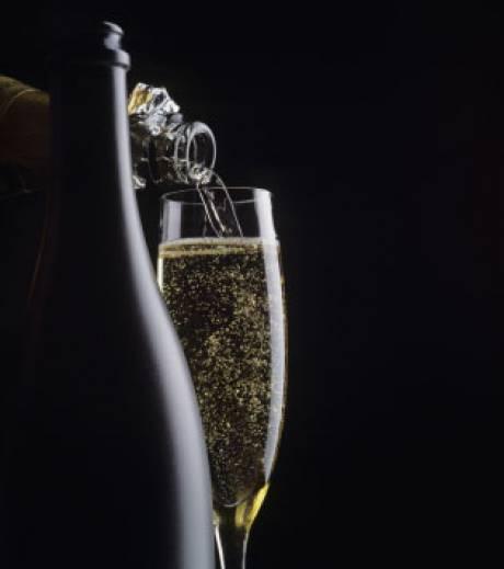 Comité Champagne (rôle du CIVC)