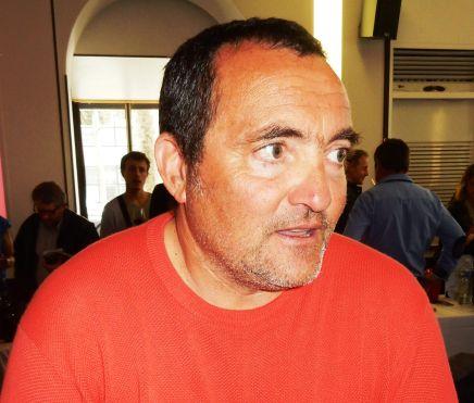 Condrieu Yves Cuilleron
