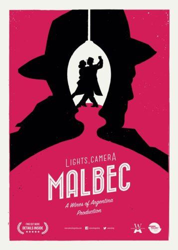 Malbec (cépage noir)