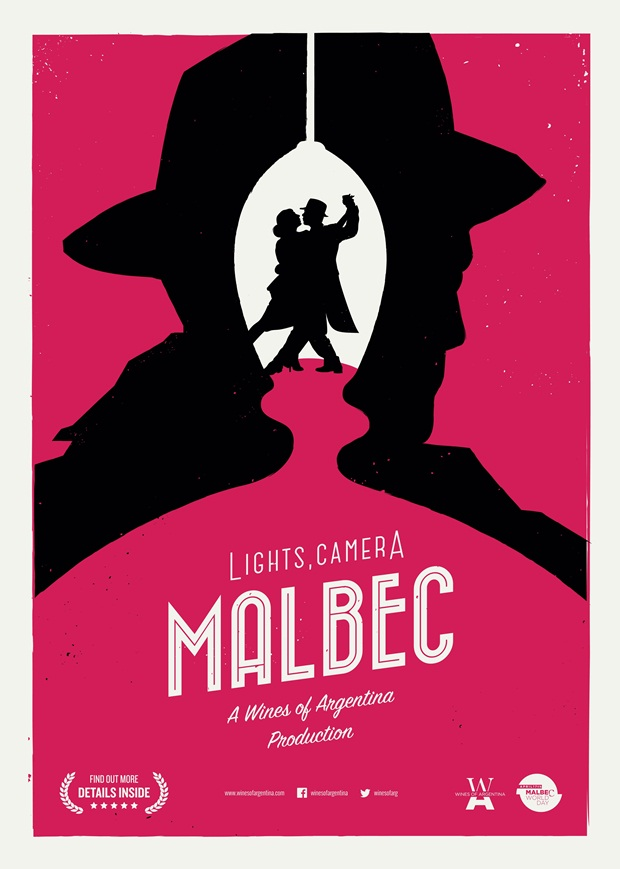 Malbec 2016_World-Malbec-Day