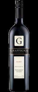 _Pernod Ricard Graffigna malbec 0160_grafcrmalbec