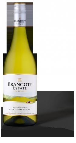Brancott Estate Sauvignon blanc