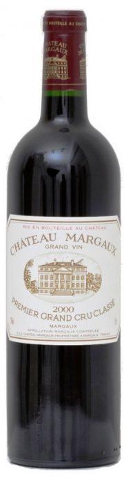 chateau-margaux-2000-grandissime-millesime