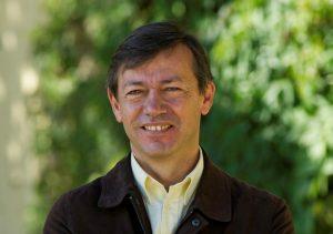 Philippe Bascaule