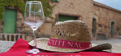 Corbières-Boutenac (AOC Corbières-Boutenac) Languedoc