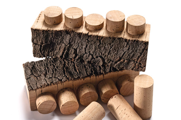 li ge mati re naturelle qui constitue le bouchon dico du vin le dictionnaire du vin. Black Bedroom Furniture Sets. Home Design Ideas