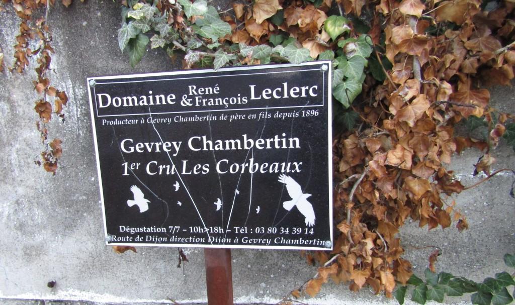 gevrey-chambertin-les-corbeaux